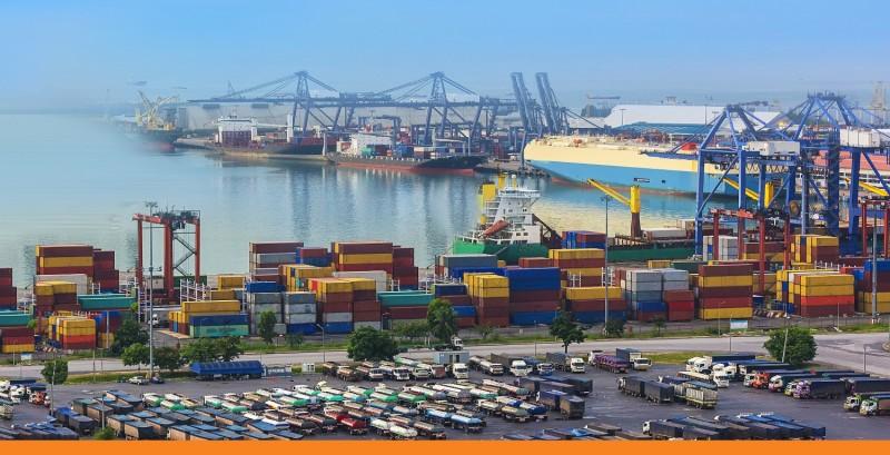 Nâng cao năng lực cạnh tranh các mặt hàng xuất khẩu