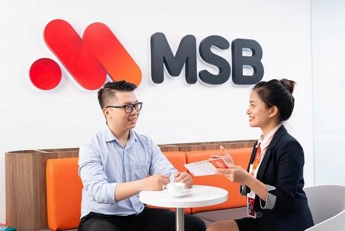 Chuyển tiền du học thuận tiện và miễn phí qua MSB