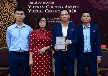 VietinBank và chặng đường trở thành đơn vị triển khai ngân hàng mở hàng đầu tại Việt Nam