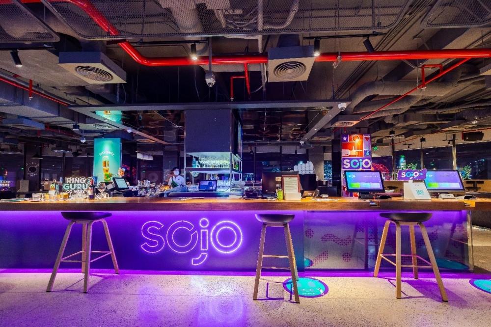 Sojo Hotels của Việt Nam tranh tài tại World Travel Awards