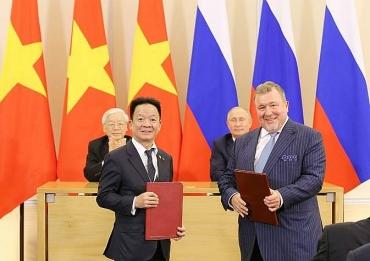 Cơ hội phát triển, thúc đẩy hợp tác thương mại song phương giữa các nước Đông Âu và Việt Nam