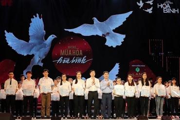 26 năm kiên định tầm nhìn thương hiệu Việt đẳng cấp