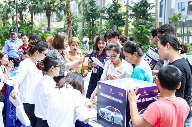 tnr goldmark city tri an khach hang toa saphirre 3