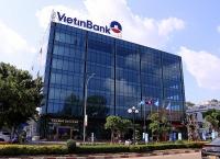 VietinBank khẳng định vị thế ngân hàng Việt Nam trên đất nước Triệu Voi