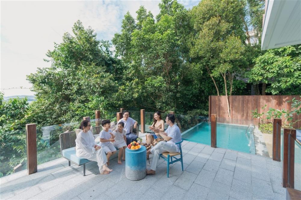 Đầu tư một cuộc sống vì sức khoẻ – Nam Phú Quốc đang dẫn đầu xu thế