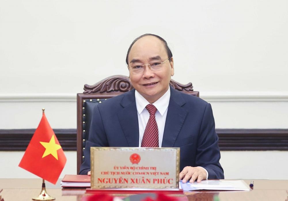 Làm sâu sắc hơn nữa tinh thần đoàn kết Việt Nam - Cuba trong giai đoạn mới