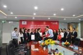 Hà Nội: Ngân hàng hợp tác dịch vụ thu hộ tiền điện