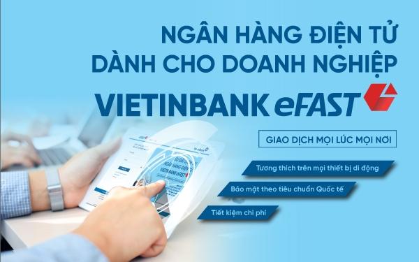 Thay đổi phương thức giao dịch tài chính ngân hàng nhờ số hóa ngân hàng