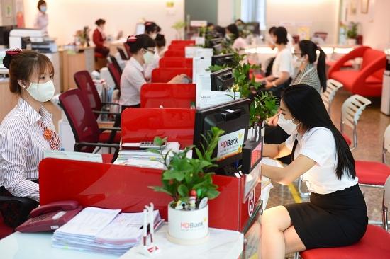 HDBank và Proparco dành 50 triệu đô-la phát triển các dự án xanh tại Việt Nam