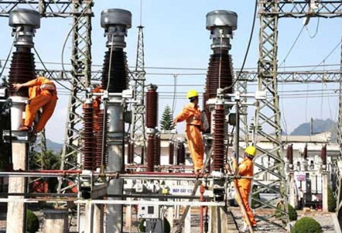 Cần một cơ cấu nguồn điện đa dạng và hiệu quả cao hơn