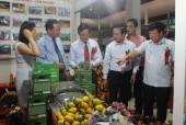 Liên kết vùng: Cơ hội lớn cho đặc sản Việt