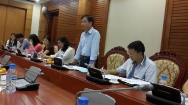LĐLĐ quận Nam Từ Liêm: Nhiều đổi mới, sáng tạo trong hoạt động