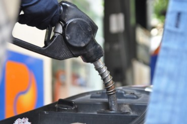 Quỹ Bình ổn xăng dầu còn hơn 1.835 tỷ đồng