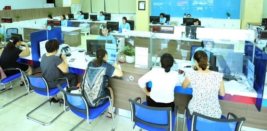 Ngân hàng Nhà nước lên tiếng về việc Bộ Tài chính Hoa Kỳ xác định Việt Nam thao túng tiền tệ