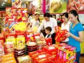 Hà Nội: Chỉ số giá tiêu dùng tháng 1/2016 tăng nhẹ