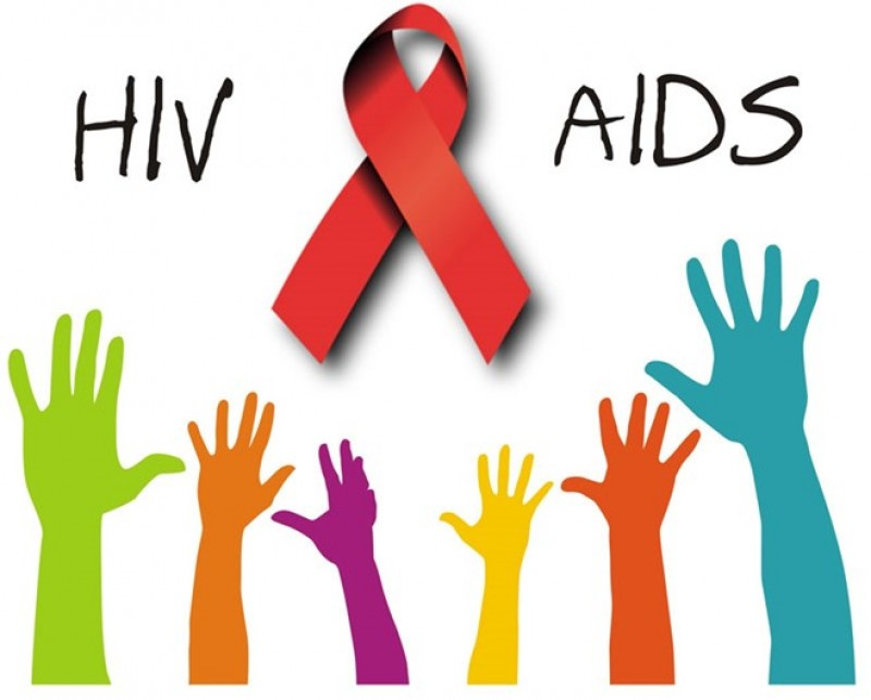 Tăng cường sự tham gia của các tổ chức xã hội trong phòng, chống HIV/AIDS