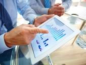 Khẩn trương hoàn thiện Đề án quản lý thuế Khu vực kinh tế ngoài quốc doanh
