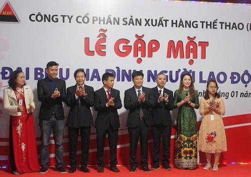 mxp tri an than nhan cua 4 nghin nguoi lao dong co thanh tich xuat sac