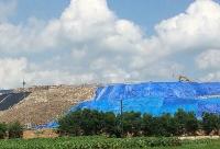 Hà Nội yêu cầu sớm tái định cư cho người dân vùng ảnh hưởng khu xử lý chất thải Sóc Sơn