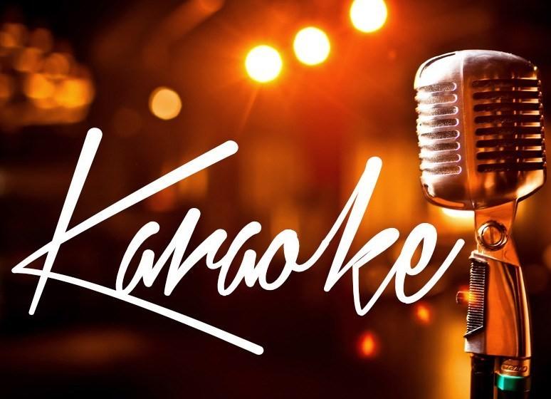 Hà Nội tăng cường quản lý kinh doanh dịch vụ karaoka, vũ trường