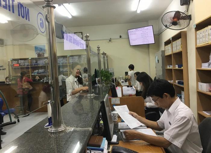 Hà Nội đặt mục tiêu 100% UBND các xã, phường, thị trấn giao ban trực tuyến