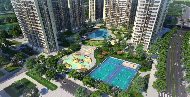 5 xu hướng sở hữu bất động sản sẽ lên ngôi trong năm 2019