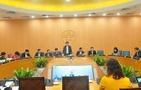 Học sinh Hà Nội tiếp tục được nghỉ học đến hết tháng 2
