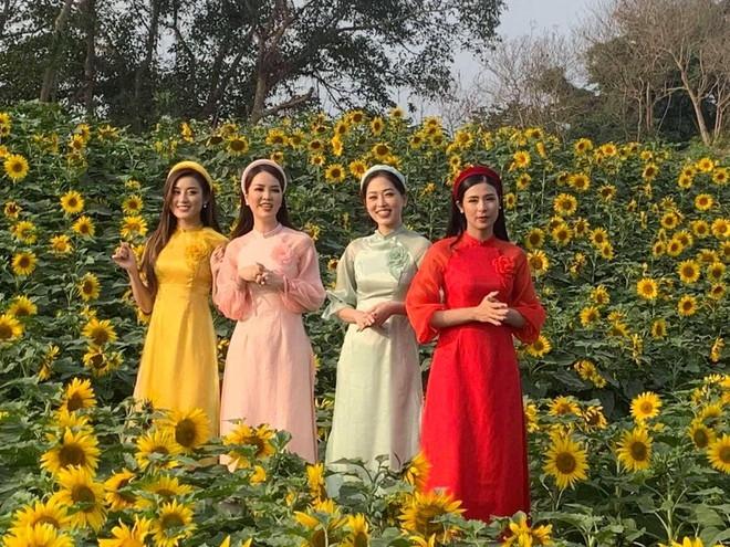"""MV """"Việt Nam rạng rỡ hoan ca"""": Khát vọng và tự hào dân tộc"""