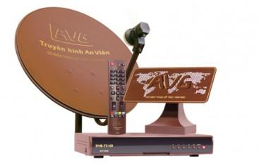 Chấm dứt hợp đồng Mobifone mua 95% cổ phần AVG