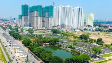 Tuyên truyền đa dạng kết quả 10 năm thực hiện mở rộng địa giới hành chính Thủ đô