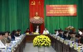 Hà Nội dẫn đầu cả nước về số xã đạt chuẩn nông thôn mới