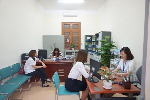 Hà Nội nâng cao mức lương cán bộ, công chức, viên chức