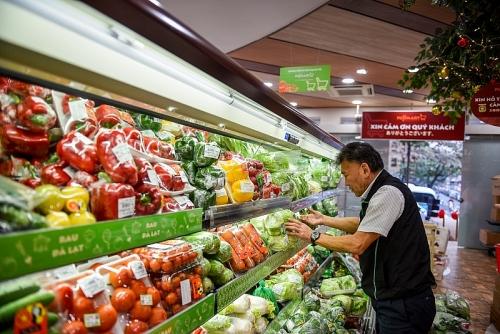 Hà Nội: Các cửa hàng kinh doanh trong nội thành được mở cửa sau 09 giờ