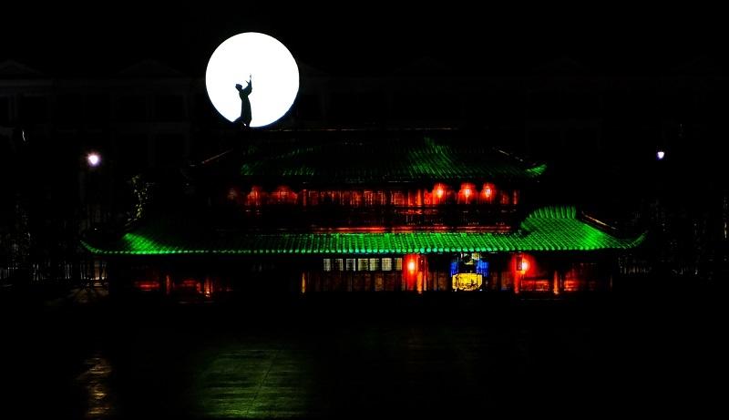 Phú Quốc United Center: Trải nghiệm bất tận tại nơi không có khái niệm thời gian