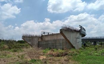 """""""Thúc"""" tiến độ nhiều dự án giao thông trọng điểm tại thành phố Hồ Chí Minh"""