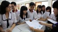 Thực hiện nghiêm quy định về tuyển sinh các cấp