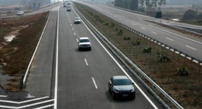 Thành phố chỉ đạo quyết liệt GPMB dự án cao tốc Pháp Vân- Cầu Giẽ