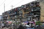 Hà Nội: Thành lập Ban chỉ đạo TP về cải tạo, xây dựng lại chung cư cũ