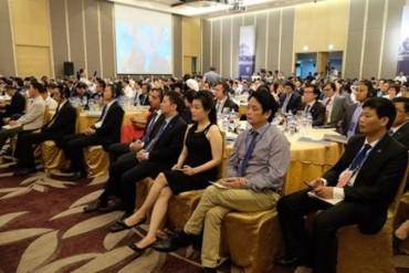 Hà Nội chuẩn bị tổ chức Hội nghị Xúc tiến đầu tư năm 2017