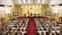 Xem xét quy định về mức hỗ trợ giá vé tuyến đường sắt đô thị 2A Cát Linh - Hà Đông