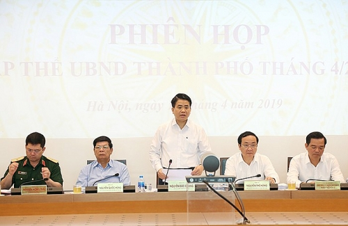 tap the ubnd thanh pho quyet dinh 9 noi dung quan trong