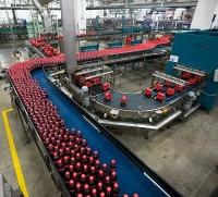 Coca-ColaViệt Nam hết mình vì người lao động và người tiêu dùng