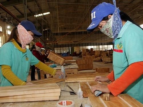 Hà Nội phân bổ 650 tỷ đồng cho hộ nghèo vay khắc phục thiệt hại dịch Covid -19