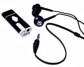 Điều kiện kinh doanh thiết bị, phần mềm ngụy trang để ghi âm, ghi hình