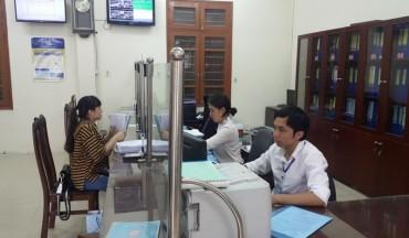 Thành ủy Hà Nội ban hành tiêu chí đánh giá cán bộ, công chức, viên chức, lao động hợp đồng