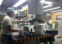 Hà Nội đẩy mạnh cải thiện môi trường, thu hút đầu tư