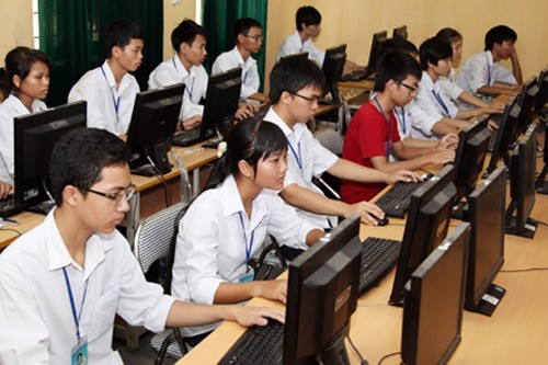 Hà Nội: Tăng cường thanh, kiểm tra thu, chi trong các cơ sở giáo dục