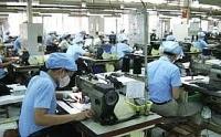 Hà Nội thực hiện đồng bộ các giải pháp thúc đẩy tăng năng suất lao động