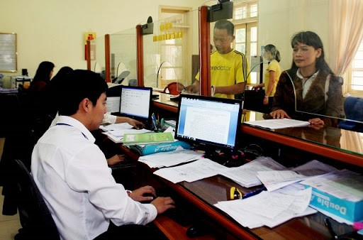 Hà Nội sẽ loại bỏ các chi phí không chính thức cho người dân, doanh nghiệp