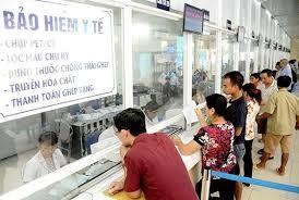 Hà Nội tăng cường hỗ trợ doanh nghiệp, người dân bị ảnh hưởng bởi dịch Covid -19